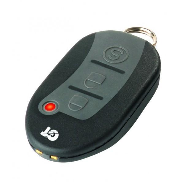 Télécommande GT 889